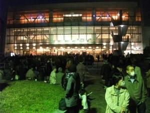 02_渋谷公会堂