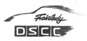 DSCC_Fairlady