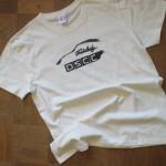 Tシャツ_Front