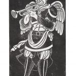 006_Trumpet