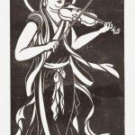010_Violin