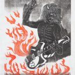 029_Burning
