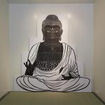 043_Great-Buddha
