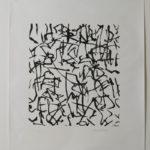 069_Korf by Saito