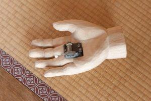 001_Buddha's-Hand