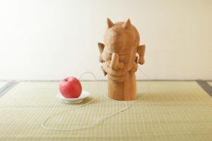 008_Apple