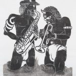 023_Jazz