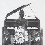 027_Piano