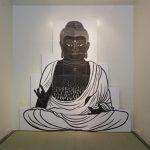 043_Great-Buddha