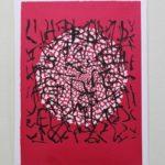 075_Print & Cutting